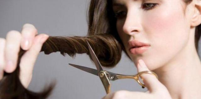 Скупка волос