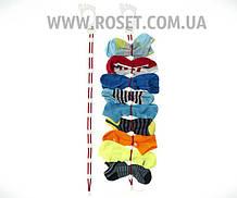 Органайзер для шкарпеток Sock Origanizer