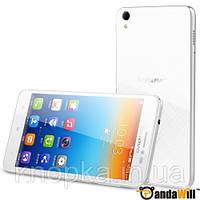 Смартфон Lenovo S850 (1Gb+16Gb) MTK 6582 Quad Core Android 4.4 (White)