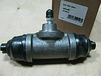 Цилиндр тормозной колёсный VW T4 721611047