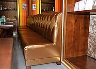 Мебель в бар