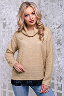 Donna-M свитер 2839