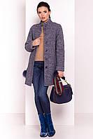"Donna-M Пальто зима ""Ларси 3809"" Пальто зима ""Ларси 3809"""