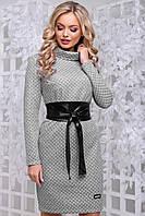 Donna-M платье 2832