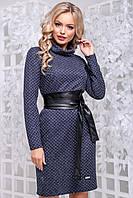 Donna-M платье 2829