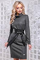 Donna-M платье 2826