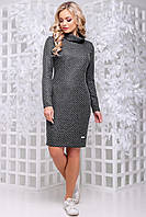 Donna-M платье 2823