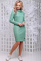 Donna-M платье 2818