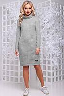 Donna-M платье 2816