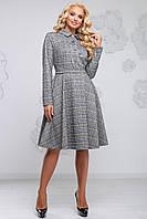 Donna-M платье 2810