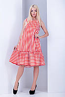 Donna-M Платье Номи М383
