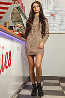 Donna-M Платье-туника Софи М010
