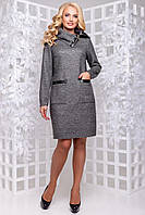 Donna-M платье 2887