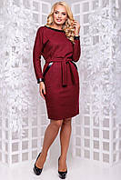 Donna-M платье 2880