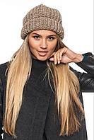 Donna-M Шапки и шляпы 0101brand Шапка 2052 , фото 1