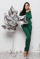 Donna-M Пиджаки и костюмы 0101brand Костюм 2063 , фото 1