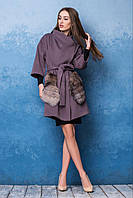 Donna-M Верхняя одежда 0101brand Пальто 2103 , фото 1