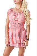 Donna-M Блузы и рубашки 0101brand Блуза арт. 13448 , фото 1
