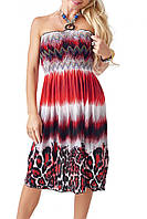 Donna-M Платья 0101brand Платье 1301 , фото 1