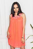 Donna-M Платья 0101brand Платье арт. В2 , фото 1