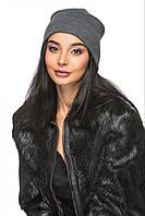 Donna-M Шапки и шляпы 0101brand Шапка арт. 1080 , фото 1