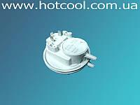 Прессостат Ariston Huba 998484-01