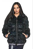 Donna-M Верхняя одежда 0101brand Шуба арт. 3.2 , фото 1