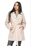 Donna-M Верхняя одежда 0101brand Куртка арт. 3041 , фото 1