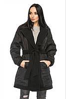 Donna-M Верхняя одежда 0101brand Куртка арт. 3043 , фото 1