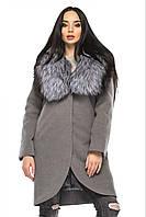 Donna-M Верхняя одежда 0101brand Пальто арт. 3044 , фото 1