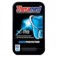 Зубная паста Theramed X-ite White Perfection (75 мл.)