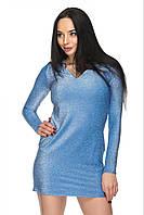 Donna-M Платья 0101brand Платье арт. 3092 , фото 1