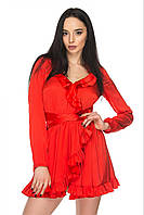Donna-M Платья 0101brand Платье арт. 3105 , фото 1