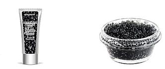 Golden Caviar - крем для молодости кожи на основе чёрной икры Голден Кавиар, фото 2