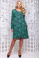 Donna-M платье 2858