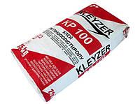 Клей для пенопласта всех видов KLEYZER KP-100, фото 1