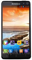 Смартфон Lenovo S898T(1Gb+4Gb) MTK 6589T Quad Core Android 4.2 (Silver)