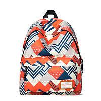 45e2175509f7 Рюкзак для Девушки — Купить Недорого у Проверенных Продавцов на Bigl.ua