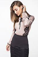 Donna-M блуза 2182, фото 1