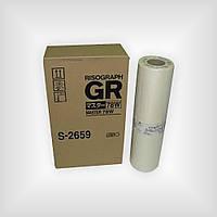 Мастер-пленка GR-HD (200 кадров)