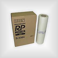 Мастер-пленка RP-HD (200 кадров)
