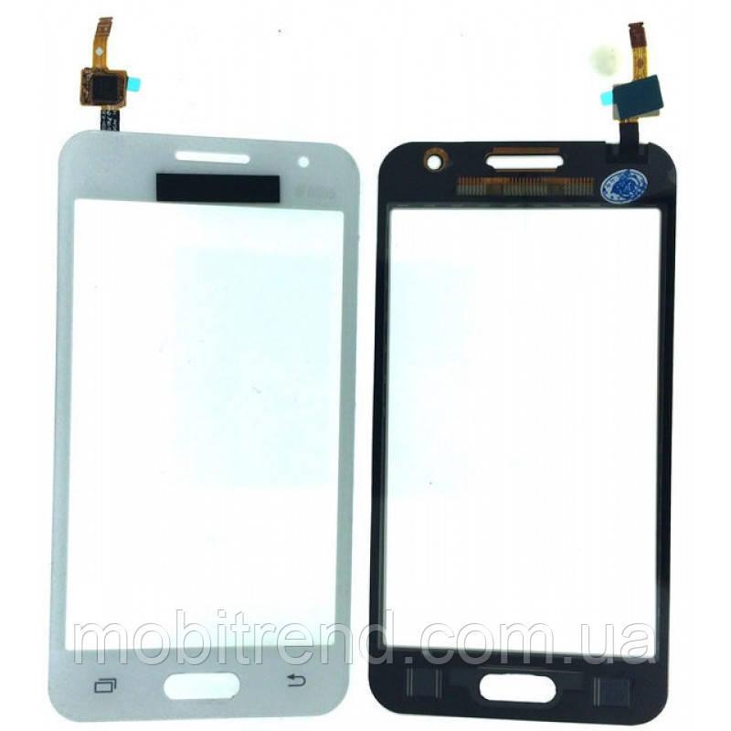 Тачскрин Samsung Galaxy Core Plus G3500 White