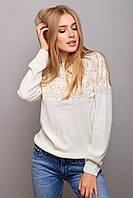 Donna-M свитер Люси