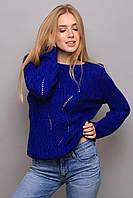 Donna-M свитер  Лепесток