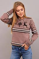 Donna-M свитер Sever