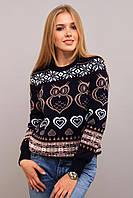 Donna-M свитер SOVA