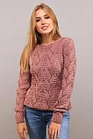 Donna-M свитер  Майами