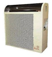 Конвектор газовый МОДУЛЬ АОГ – 4-СП 4кВт. 100м.куб. Ужгород