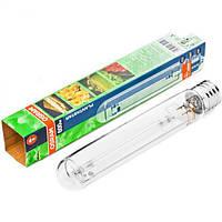 Лампа натриевая для теплиц Osram Plantastar E40 250W 2000K 33000lm