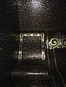 Реализованный проект ХАМАМа для 4 чел, фото 4